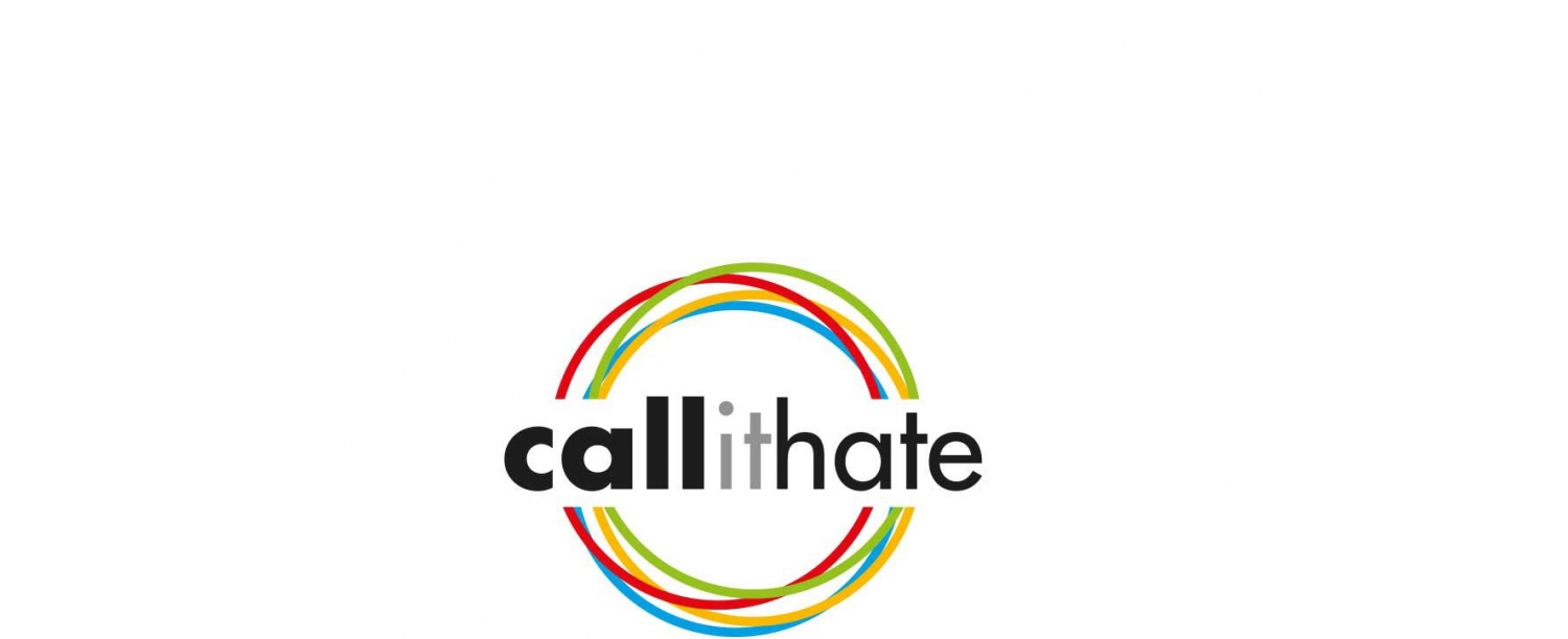 Call it hate